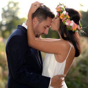 fotograf ślub radom