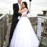 fotografa ślubna wRadomiu